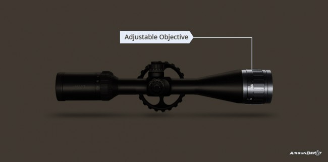 scopeblog-adjustableobjective