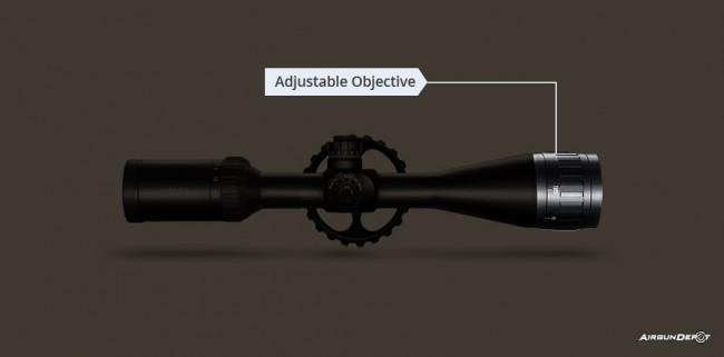 scopeblog-adjustableobjective