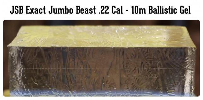 jumbo-beast-ballistic-gel