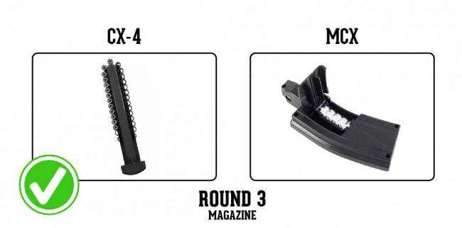 cx4vsmcx-round3magazine