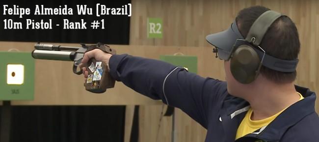 10m-mens-pistol