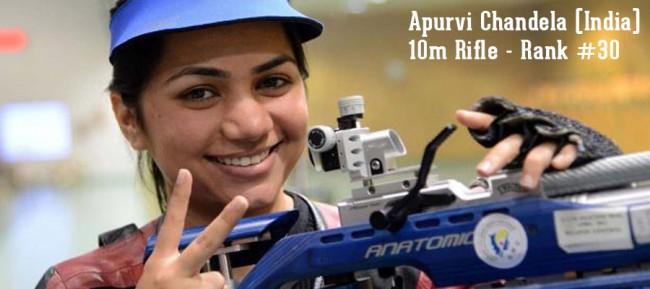 10m-womens-rifle