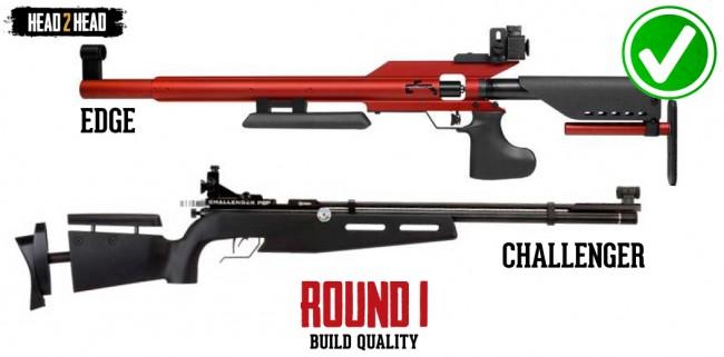 Round-1-(Build-Quality)-Revised2