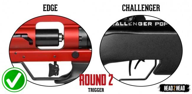 Round-2-(Trigger)