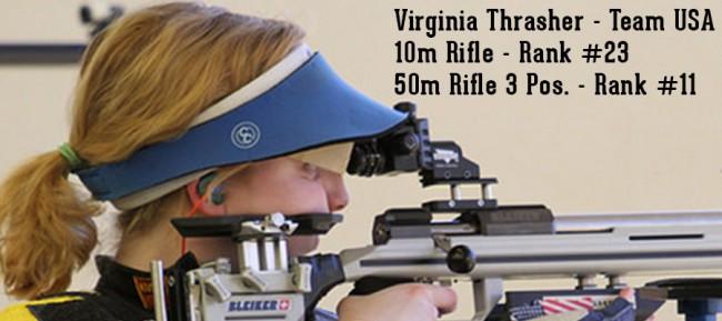 Virginia-Thrasher-B