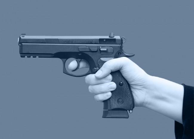triggercontrol-1hgrip