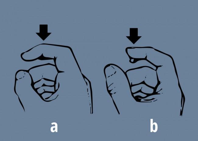 triggercontrol-fingerbone