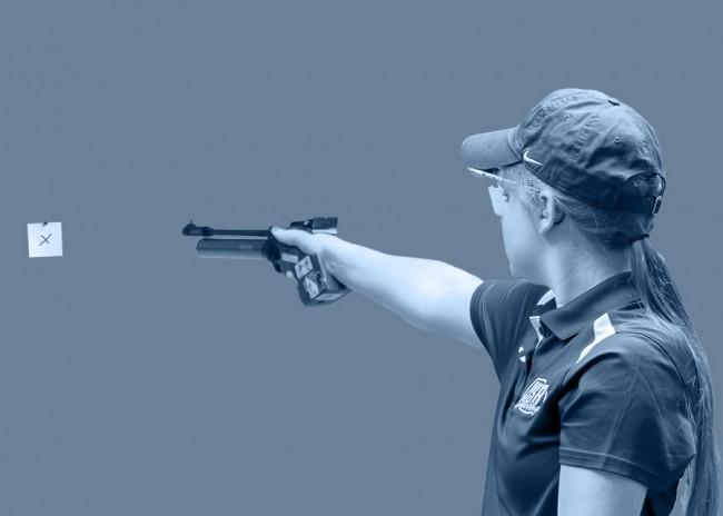 triggercontrol-postit2