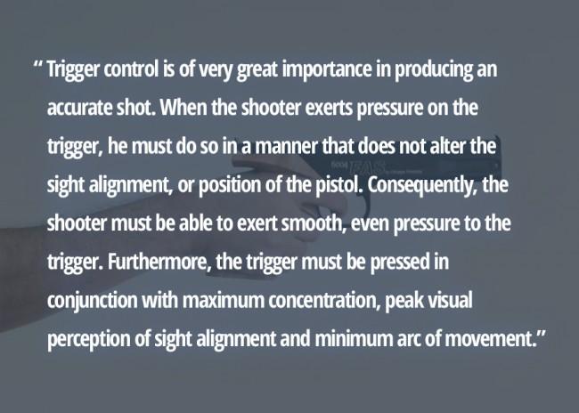 triggercontrol-quote