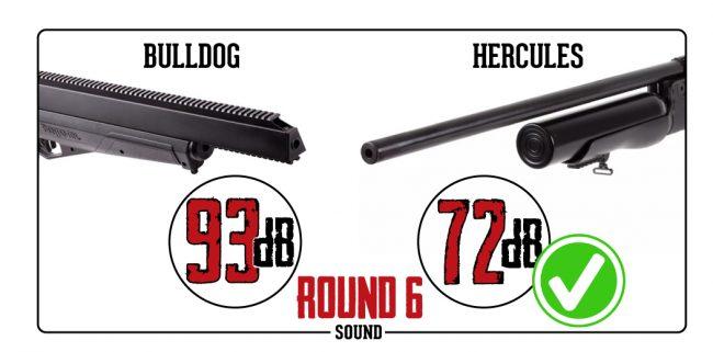 Round-6-Sound