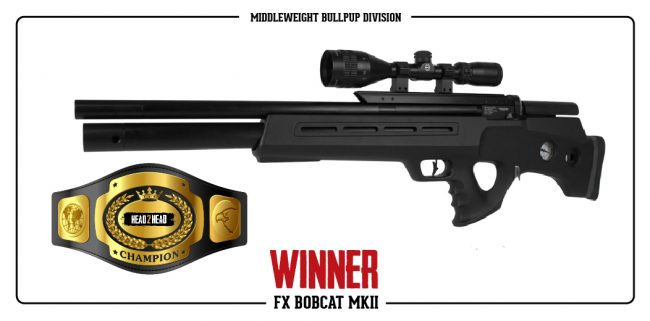 bobcat-m2r-h2h-08