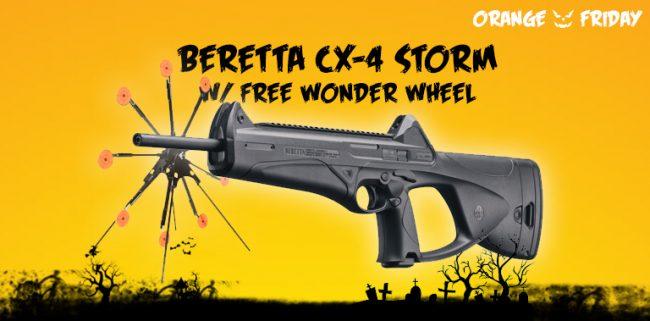 cx4storm-blog