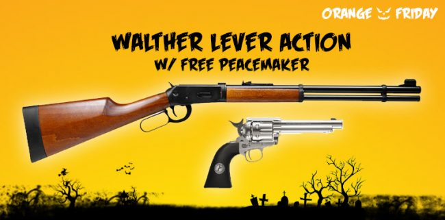 leveractionpeacemaker-blog