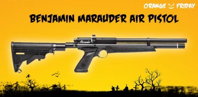 marauder-blog
