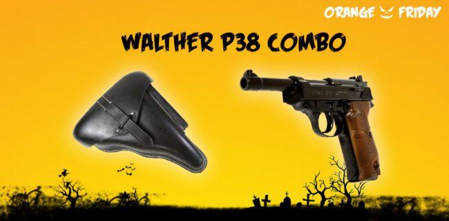 waltherp38-blog