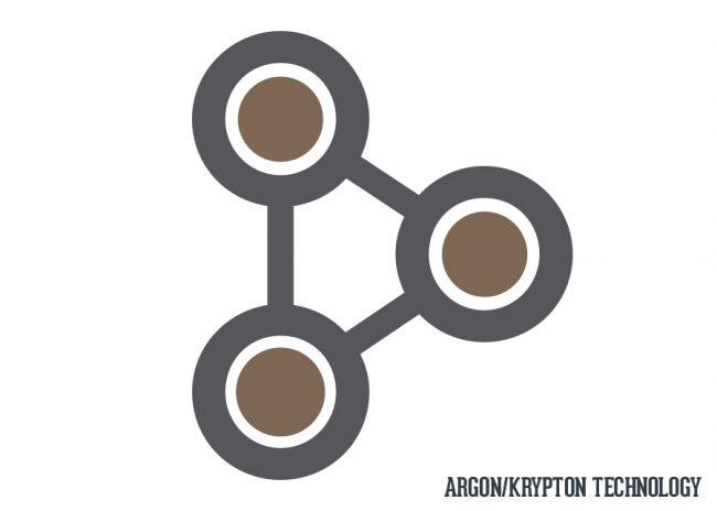 leupold-argon