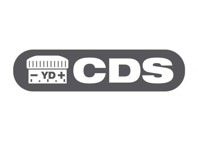 leupold-cds