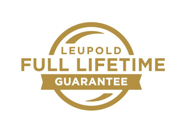 leupold-guarantee