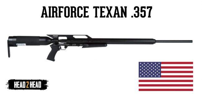 Condender-Listing-Texan