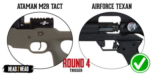 Round-4-(Trigger)