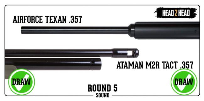 Round-5