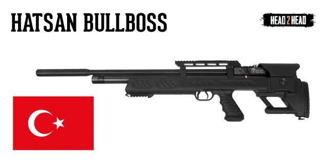 kral-vs-bullboss-02