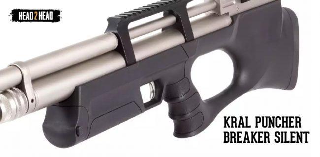 kral-vs-bullboss-09