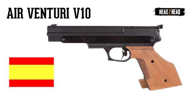 fas6004-vs-airventuriv10-02