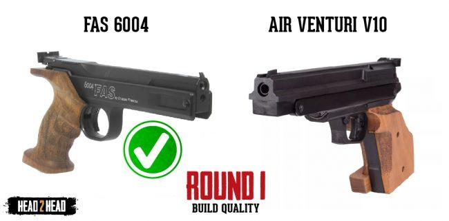 fas6004-vs-airventuriv10-03