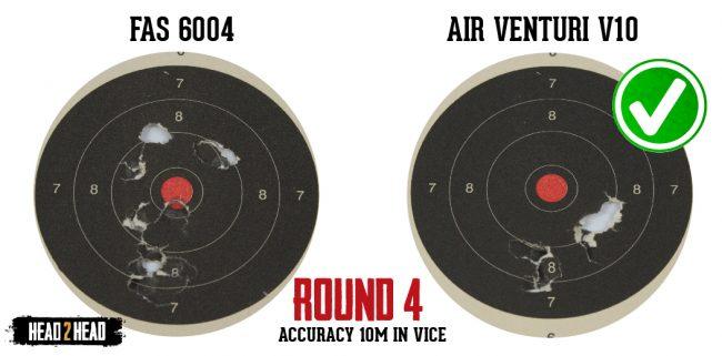 fas6004-vs-airventuriv10-07