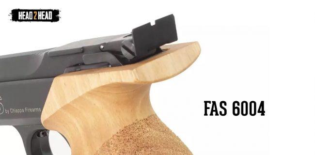fas6004-vs-airventuriv10-09