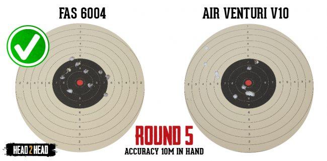 fas6004-vs-airventuriv10-11