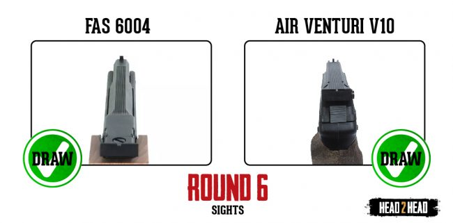 fas6004-vs-airventuriv10-12