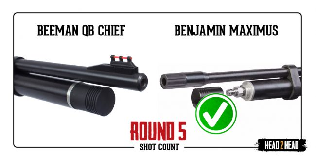 h2h-maximus-vs-chief-05