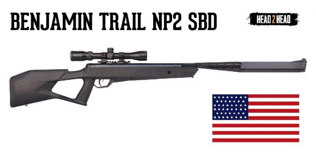 octane-elite-vs-trail-sbd-02