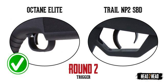 octane-elite-vs-trail-sbd-04