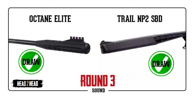 octane-elite-vs-trail-sbd-05