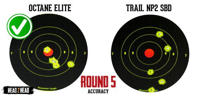 octane-elite-vs-trail-sbd-07