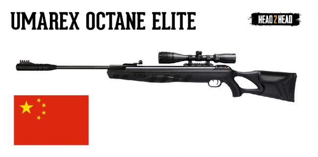octane-elite-vs-trail-sbd2-01