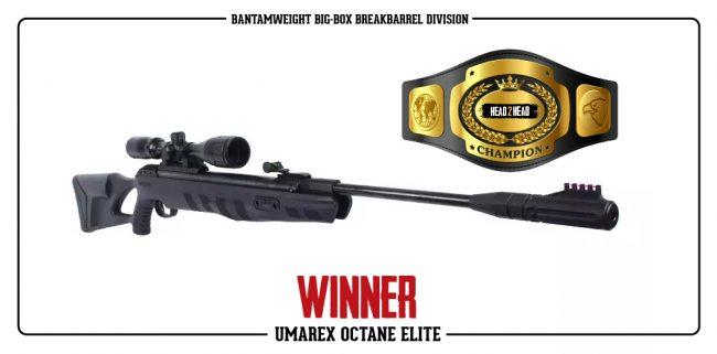 octane-elite-vs-trail-sbd2-08