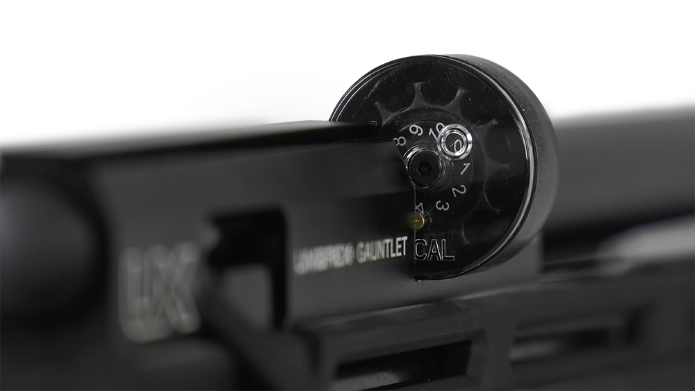Umarex Gauntlet Guide | Airgun Depot