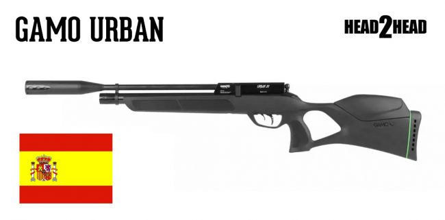 gamo-vs-urban-01