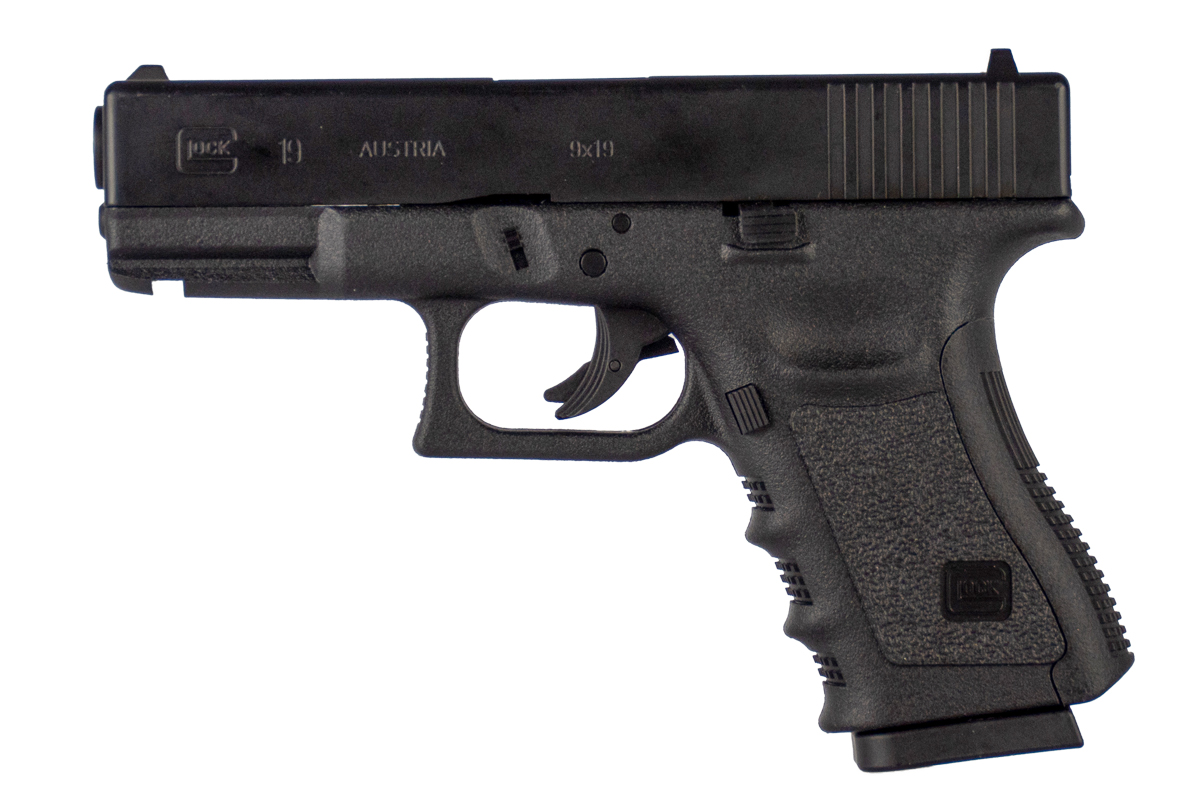 Glock 19 Guide | Airgun Depot