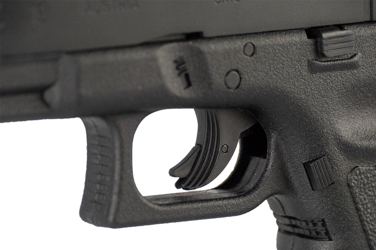 Glock 19 Guide | Airgun Depot