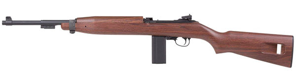 Springfield Armory M1 Carbine BB Rifle