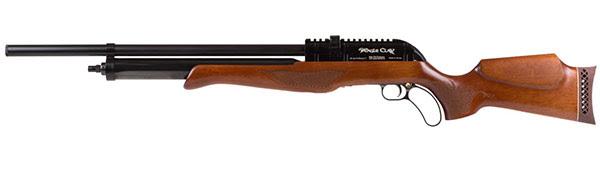 Seneca Eagle Claw Carbine