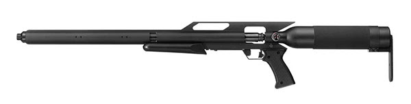 AirForce Texan Carbine