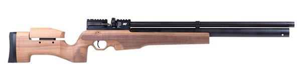Ataman M2R Tact Carbine - Type 1